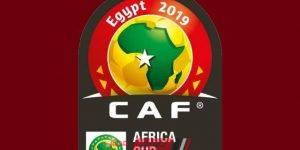 حجز تذاكر نهائي كأس أمم أفريقيا