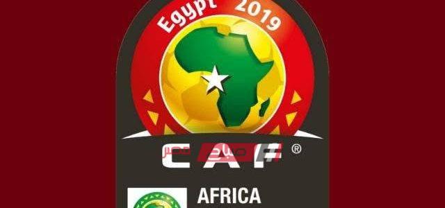 رابط موقع تذكرتي| حجز تذاكر نهائي كأس أمم أفريقيا مصر وساحل العاج