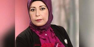 حنان مبروك