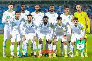 كأس الخليج العربي نتيجة مباراة السعودية والكويت