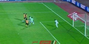 مباراة نيجيريا وزامبيا