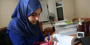 موعد امتحانات أولى وتانية ثانوي أزهر