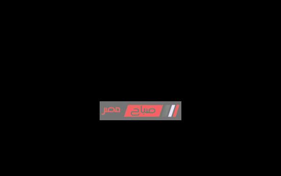نتيجة مباراة تونس وليبيا كأس أمم أفريقيا 2021 صباح مصر