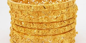 سعر الذهب في الكويت بالدينار والدولار الأمريكي اليوم الأحد 17-11-2019
