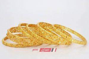 أسعار الذهب في الكويت بالدينار والدولار الأمريكي اليوم الثلاثاء 18 – 2 – 2020