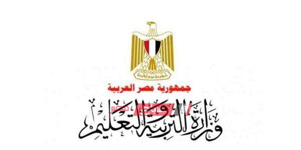 """""""وزير التربية وتعليم"""" يعلن عن موعد تسليم التابلت لطلاب"""