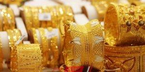 سعر الذهب في الكويت بالدينار والدولار الأمريكي اليوم الجمعة 15-11-2019