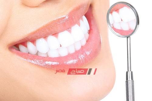 بالفيديو .. طرق متعددة لعمل معجون الأسنان المنزلي بمواد طبيعية مئة بالمئة
