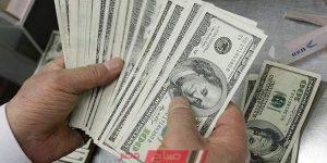 سعر الدولار الأمريكي أمام الجنيه المصري اليوم الجمعة 15-11-2019