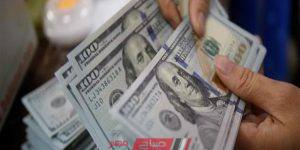 سعر الدولار الأمريكي والعملات الأجنبية أمام الجنيه المصري اليوم الثلاثاء 19-11-2019