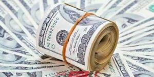 سعر الدولار الأمريكي أمام الجنيه المصري اليوم الأربعاء 13-11-2019