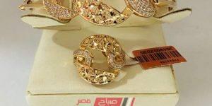 سعر الذهب في الكويت بالدينار والدولار الأمريكي اليوم الخميس 14-11-2019