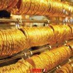 أسعار الذهب في السعودية اليوم السبت 7-12-2019