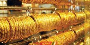 أسعار الذهب - سعر الذهب اليوم السبت في السعودية