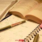 مواعيد امتحانات الشهادة الإعدادية 2019\2020