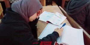 موعد امتحانات الترم الأول