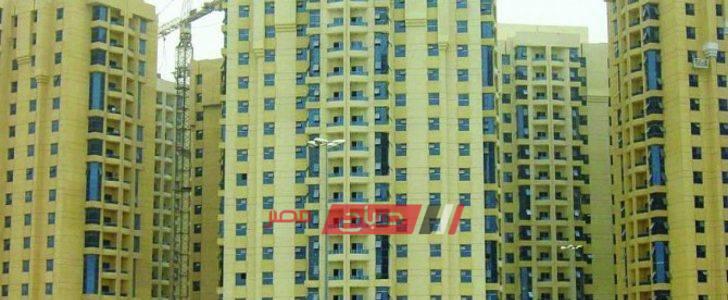 وزارة الإسكان تقوم بإصدار قرار لتسهيل تملك المساكن للمواطنين
