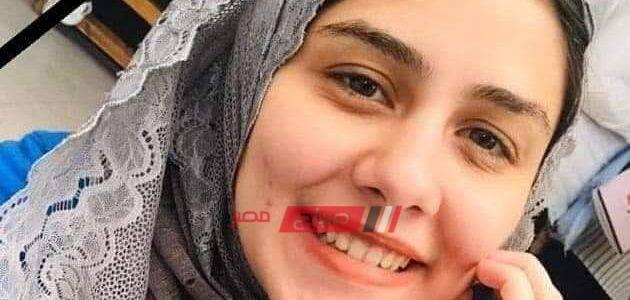 أسرة شهد أحمد كمال تفجر مفاجأة بخصوص ابنتهم بعد العثور على جثتها بالنيل