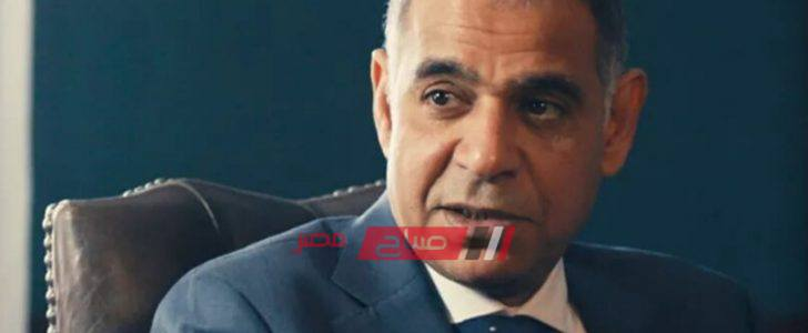 بعد العثور على جثة طالبة الصيدلة شهد أحمد كمال محمود البزاوي: ربنا يصبر أهلك