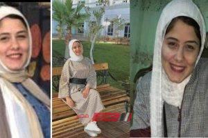الطالبة انتحرت .. النيابة تعلن وفاة شهد أحمد كمال بـ إسفكسيا الغرق