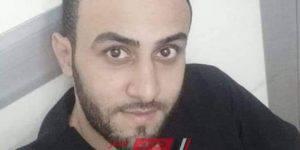 ننشر الصورة الأولى لـ أحمد مبروك عبدالرحمن ضحية قطار طنطا - كفر الزيات