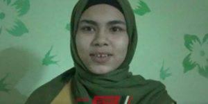 النائب العام يوجه بحفظ قضية فتاة العياط ووالدها: لم أشك يوماً في براءة ابنتي