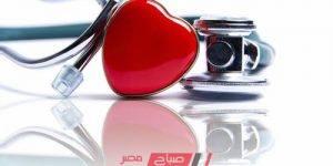 أعراض تخبرك أن لديك مشكلة في القلب .. تعرف عليها