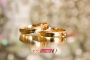 أسعار الذهب في الكويت اليوم الثلاثاء 4-8-2020 بالدينار والدولار الأمريكي