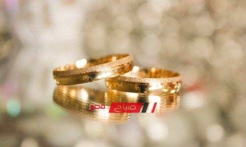 أسعار الذهب في الكويت بالدينار والدولار الأمريكي اليوم الأربعاء 22 يناير