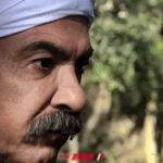 وفاة الفنان هادي الجيار بين الحقيقة والشائعة