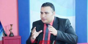 د. محمد شعبان السويفي