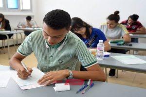 مواعيد امتحانات الأزهر 2020 للنقل والشهادات