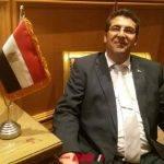 أبطال الجيش المصري في الحرب ضد الإرهاب ضيوف ندوة توعوية الخميس القادم