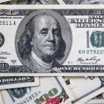أسعار الدولار في مصر اليوم الجمعة 13-12-2019