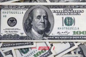 أسعار العملات – سعر الدولار في مصر اليوم الجمعة 21-2-2020
