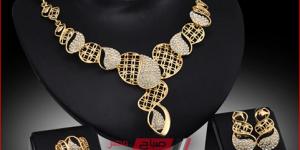 أسعار الذهب في الخليج الإماراتي