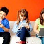 4 نصائح هامة لتجنب أضرار الهواتف المحمولة