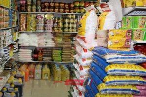 كيلو الدقيق بـ 5.5 جنيه في شمال سيناء اليوم