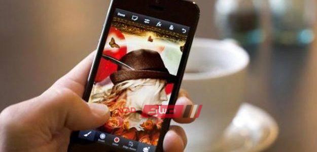 إشعاع الموبايل والسرطان تعرف على مخاطر استخدام الهواتف المحمولة