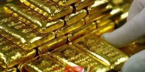 أسعار الذهب - سعر الذهب