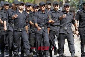 حقيقة اعتداء ضابط على مواطن بمدينة نصر