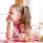 تعرف على مظاهر اضطراب نقص الانتباه عند الأطفال وعلاجه