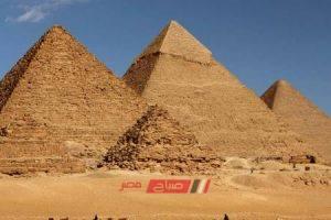 خبير سياحي: أكبر إنجاز في 2019 هو عودة السياحة المحظورة لمصر