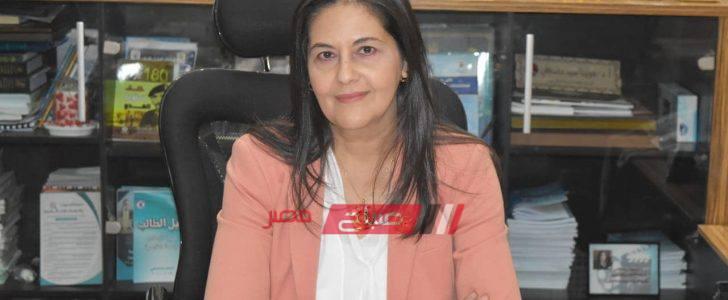 جامعة القاهرة تنظم ندوة تثقيفية بعنوان الإعلام والمرأة الواقع وآفاق المستقبل
