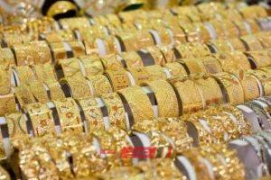 أسعار الذهب – سعر الذهب في السعودية اليوم الثلاثاء 25-2-2020