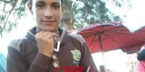 السيد أحمد العتر