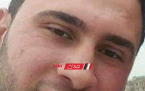 تفاصيل مقتل صياد بطلق ناري بالرأس في دمياط