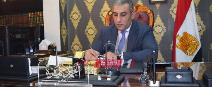 حمزة: الإعلام وتجديد الخطاب الديني ضرورة ملحة لمواجهة الإرهاب