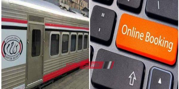 وزير النقل يكشف حقيقة زيادة أسعار تذاكر القطارات