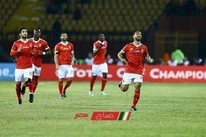 فايلر يفاجئ لاعبيه قبل مواجهة الهلال السوداني